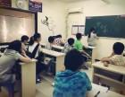 学英语,来山木培训,零基础,循环听课,口语考级出国游