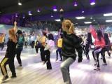 廣州專業成人舞蹈培訓哪里比較好,廣州舞蹈培訓班多少錢