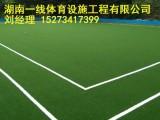 邵阳新宁县门球草施工价格 ,专业铺贴单位湖南一线体育设施工程