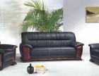 太原专业订做沙发套定做更换高密度海绵真皮沙发翻新皮