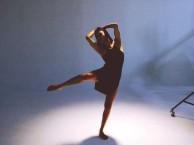 重庆爵士舞培训 江北华翎舞蹈专业舞蹈学校