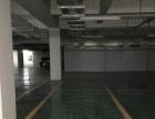 出售沙市北京东路顺欣【佳境天城】地下停车位一个