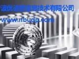 机械厂管理系统 机械生产管理软件就选德国