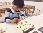 苏州文体艺术教育培训报名优惠可以先来体验