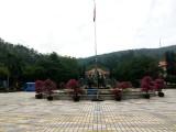 广州市殡葬服务,广州市拉死人送 尸体 全国各地
