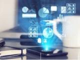 福州朋友圈广告,一站式微信软文推广多少费用服务,选择优信传媒