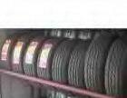回力轮胎 12.0020