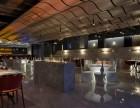 武汉专业餐厅装修 餐饮店面装修 特色餐厅装修 网红餐厅装修