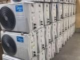 泉州空调回收 泉州中央空调回收泉州废旧金属回收