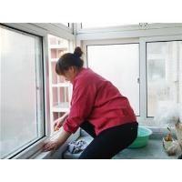 栖霞区仙林周边保洁公司 新装修家庭 别墅 单位保洁 擦玻璃
