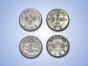 北京现在的钱币交易袁大头价格多少