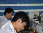 洛阳联想手机维修点 联想手机现场专修