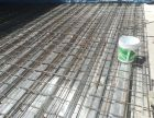 北京房山区专业搭建底商阁楼店面隔层厂房钢结构夹层制作安装