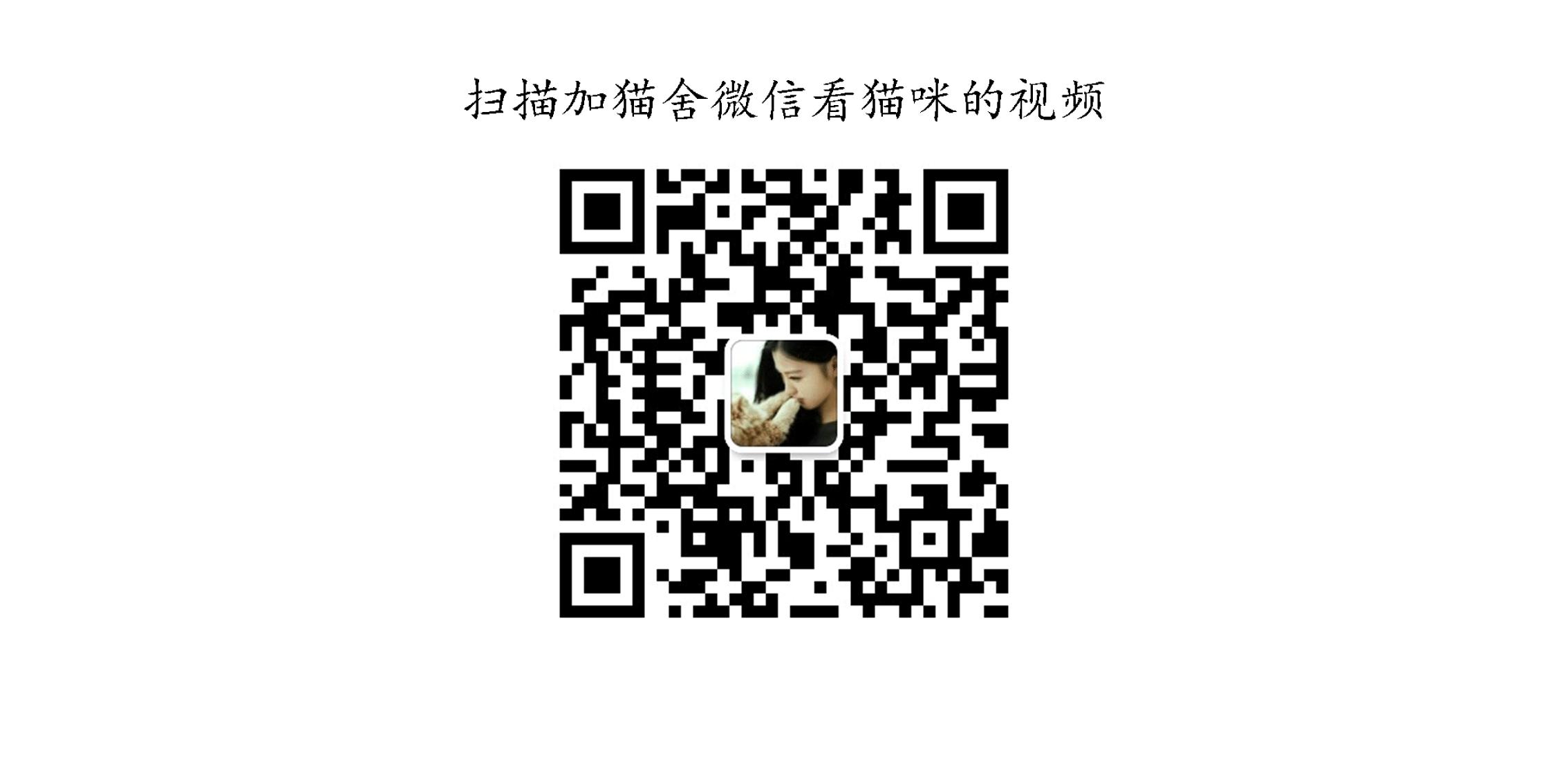 72f182c1b848c96489972df03cf90d02.jpg