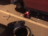 24小时搭电 拖车 换胎 送油 快修 开锁 配钥匙 地库拖车