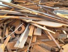 增城区朱村废铁回收选-绿广再生资源大型回收公司废铁收购价格