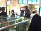 (个人)沈阳站太原街万达广场全国知名小吃点出兑