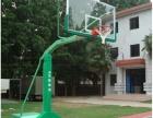 篮球架金陵 移动式篮球架金陵 比赛专用篮球架