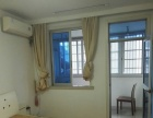 两室一厅,精装修,南北通,拎包入住。