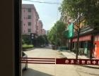 黔城建材市场 商业街卖场 208平米
