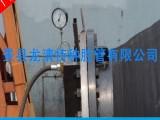 生产特价大口径法兰排泥耐用橡胶管 高压输水夹布胶管厂家直销
