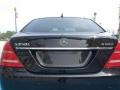 奔驰 S级 2012款 S300 3.0 手自一体 豪华型 Gr