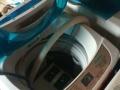 海信5.5kg自动投币洗衣机