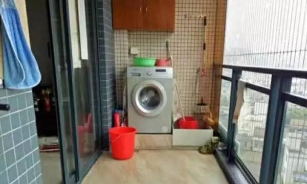 桂江名居2房2厅,近江南拎包,交通方便,小学入住的临潼小学基层