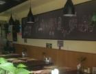 华苑 中孚路 酒楼餐饮 商业街卖场