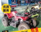 厂货直销户外游乐卡丁车 各种款式沙滩车 高耐磨轮胎越野卡丁车