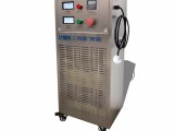 兰蒂斯厂家供应臭氧发生器空间消毒杀菌设备