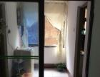 市局宿舍 2室1厅,一厨一卫,还有阳台