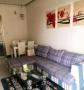港北广汇东湖城 2室2厅90平米 精装修 押二付三