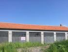 茄子河二道建材城道口往下 仓库 265平米