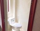 价格可面议金东工业园区,学区房一室一厅新装修新