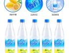 雪菲力盐汽水/各类品牌盐汽水供应苏州盐汽水 送货上门