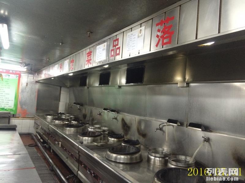 专业清洗厨房油烟机,油烟管道,排烟风机,净化设备