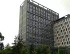 光高新产业园高铁站口全新写字楼16000平招租可分