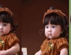 小时光专业儿童摄影