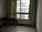 广成东方名城50平米,双学 区房,简装二房,看房方便广成东方名城