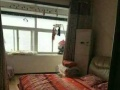 祥和小区精装修两居室