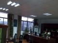 园区办公室转让,精装修,3年政府补贴