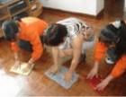 广州美吉亚木地板打蜡瓷砖打蜡石材打蜡品质有保证
