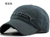 批发原单外贸帽子棒球帽水洗布户外帽子运动休闲男女遮阳帽