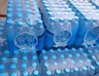 襄阳景田小瓶水和百岁山小瓶水等配送