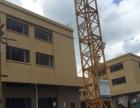 天台高标准精装园区3层独栋优惠减免租金出租