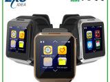 智能手表手机 可插卡蓝牙手表手机 安卓手机蓝牙伴侣触屏穿戴设备