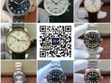 百達翡麗手表價格,,品質給你專柜體驗