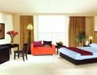 东莞酒店家具回收价格多少