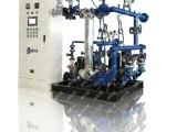 化工生产工艺蒸汽换热水防冻加热保温伴温反应釜物料管道存储罐